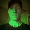 Павел Ерилкин, 34, г.Самара