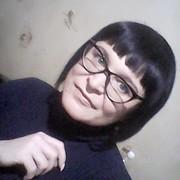Нина 40 Павлово