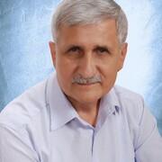 Саид 69 Ташкент