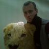 Jan, 43, г.Отрадный