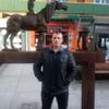 Микола, 31, г.Буск