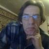 юрий, 59, г.Перевальск