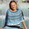 Наталья, 41, г.Красноярск