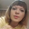 Гошенька, 29, г.Благовещенск (Амурская обл.)