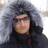 Алексей, 36, г.Магнитогорск