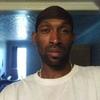 Jeffery, 35, г.Канзас-Сити