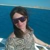 Наталья, 20, Дніпро́