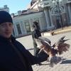 Костя Кузьмин, 28, г.Дарасун
