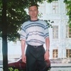 Павел Довгалюк, 48, г.Житомир
