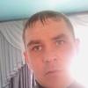 Вадим, 37, г.Еманжелинск