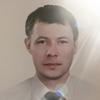 Anatolii, 40, г.Невельск