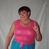 Наталья, 70, г.Луганск