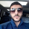 David Simonyan, 20, г.Ереван