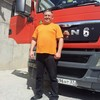Сергей, 54, г.Ростов-на-Дону