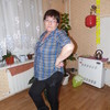 Виктория, 44, г.Орск