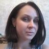 Марина, 29, г.Кавалерово