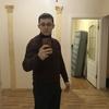 Алекс, 27, Миколаїв