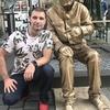 Михаил, 34, г.Рига