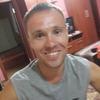 Борис, 28, г.Риддер (Лениногорск)