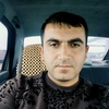 Edgar, 33, г.Ереван