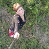 Анна, 36, г.Боготол