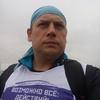 Константин, 33, г.Москва