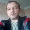 Юрий, 44, г.Оренбург