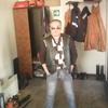виктор, 33, г.Усть-Нера