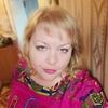 Еленка, 40, г.Самара