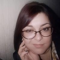 Татьяна, 37 лет, Скорпион, Нижний Новгород