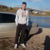 Дмитрий, 31, г.Ангарск