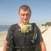 Евгений Сулимов, 39, г.Гатчина