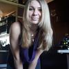 Jelena, 36, г.Рига