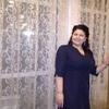 Ирина, 37, г.Томск