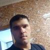 Михаил, 35, г.Нижний Тагил