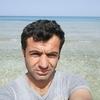 Sabri, 31, г.Никосия