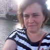 татьяна, 46, г.Лабинск