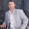 Александр, 45, г.Краснодар