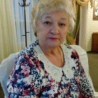 Зинаида, 72 года, Водолей, Таганрог