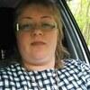 женечка, 38, г.Самара