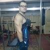 Denis, 35, Khadyzhensk