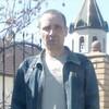 Александр, 42, г.Иловайск