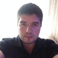 Денис, 36 лет, Лев, Нюксеница