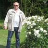 Иван Карлович, 57, г.Spiesen-Elversberg