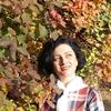 Людмила, 42, г.Черкассы