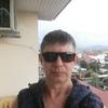 Гоша, 49, г.Сочи
