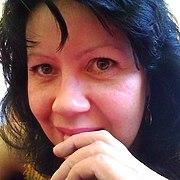 Ольга 43 года (Козерог) Кстово