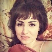 Виктория, 24, г.Экибастуз