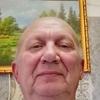 Рашит, 64, г.Уфа