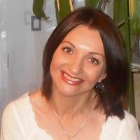 Светлана, 49 лет, Телец, Москва